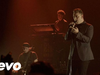Sam Smith - I'm Not The Only One (VEVO LIFT Live): Brought To You By McDonald's