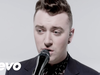 Sam Smith - Make It To Me - Stripped (Live) (VEVO LIFT UK) (feat. Howard Lawrence)