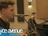 Stitches - Shawn Mendes (Boyce Avenue (feat. Jacob Whitesides) on Spotify & Amazon)