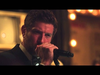 Brett Eldredge - Come Rain Or Come Shine