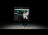 A$AP Twelvyy - L.Y.B.B. (Resolution)