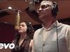 Alejandro Fernández - El Ciclo Sin Fin (feat. Camila Fernández)