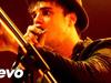 Babyshambles - I Wish (Live At The S.E.C.C)