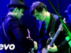 Babyshambles - Back From The Dead (Live At The S.E.C.C)