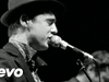 Babyshambles - Albion (Live At The S.E.C.C)