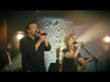 Casting Crowns - The Well Live