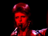 David Bowie - Changes (Live)