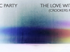 Bloc Party - The Love Within (Crookers Remix)