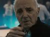 Charles Aznavour - Live au Palais des Sports 2015