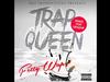 Gradur - Trap Queen Remix (feat. Fetty Wap)