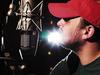 Josh Abbott Band - Anonymity (Act 5)