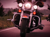 Klover Jane - Livin' to Ride