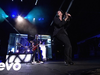 Gavin DeGraw - Best I Ever Had (Live on the Honda Stage)