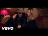 Kat DeLuna - What A Night (feat. Jeremih)