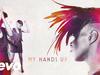 Kellylee Evans - Hands Up