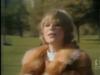 Marianne Faithfull - Sweetheart (1981)