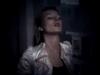 Marianne Faithfull - Sex with Strangers (2002)