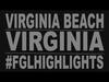 Florida Georgia Line Highlights 2014 - Virginia Beach, VA - Ep. 90