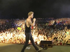 Florida Georgia Line Highlights 2014 - Delta Country Jam - Southaven, MS - Ep. 46