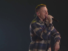 Macklemore & Ryan Lewis - Downtown (Live on the Honda Stage at the iHeartRadio LA) (feat. Eric Nally)