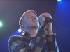Macklemore & Ryan Lewis - Kevin (Live on the Honda Stage at the iHeartRadio LA)