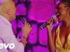 Belo - Não Dá Mais Sem Você (Video Ao Vivo)
