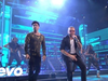Chino & Nacho - Andas En Mi Cabeza (En Vivo Desde Premios Lo Nuestro)
