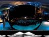 Aloe Blacc - Intro - Lift Your Spirits - 360º Video