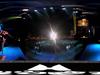 Aloe Blacc - Hey Brother - 360º Video