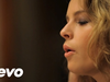 Bridgit Mendler - Hurricane (LIFT Presents)