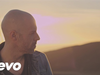 Daughtry - Torches