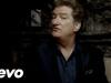 Eddy Mitchell - Ton homme de paille
