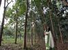 Shusmita Anis - Jagao Biswas Prane Jagao