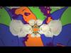 Bryan Ferry - Avonmore (Prins Thomas Remix) - Video