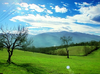 Doğa Sesleri - Under the Blue Sky