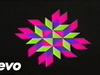 Falling (Digitalism Version) (feat. Tommy Trash)