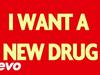 Digitalism - A New Drug