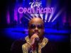 CeeLo - Heart Blanche Intro (Live)