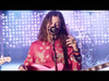 BØRNS - Holy Ghost (Live @ Viber Presents)