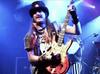 Zenobia - Una de Piratas (Live)