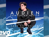 Audien - Something Better (Mowe Remix / Audio) (feat. Lady Antebellum)