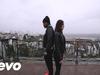 Sultan - Perdu d'avance (feat. Zelia)