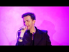 Keo - Comment te dire adieu (Live @ Frenchmania)