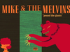 Mike & The Melvins - Pound the Giants