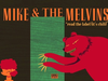 Mike & The Melvins - Read the Label (It's Chili)