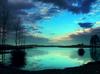 Doğa Sesleri - Blue Lake Dreams