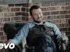 Eric Church - Mixed Drinks About Feelings (Behind The Song)
