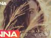 INNA - Rendez Vous (Addictive Elements Remix)