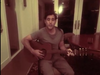 Joshua Radin - Someone Else's Life (Acoustic Kitchen Video)