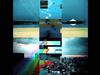 Digitalism - The Ism